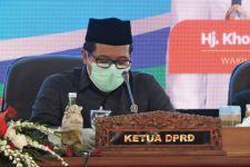 Ada yang Memelintir, Abdur Rahman: Pengajuan PEN Tak Butuh Persetujuan DPRD - JPNN.com Jatim
