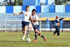 Liga 1 2021 di Depan Mata, Persela Malah Ditinggal Brian Ferreira - JPNN.com Jatim