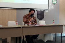 Tersangka Kekerasan Seksual SPI Kota Batu Bakal Serahkan Bukti 'Pamungkas' - JPNN.com Jatim