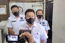 Viral: Anak Kepala Desa Undang Geng Motor Gelar Pesta Pembukaan Kafenya - JPNN.com Jatim
