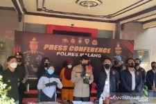 Pendamping PKH dapat Ultimatum Mensos Risma, Jangan Main-Main! - JPNN.com Jatim