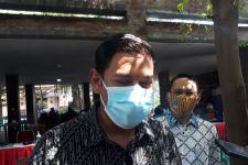 Tolak Ibu Hamil yang Positif COVID-19, Klinik di Kediri Dapat SP-1 - JPNN.com Jatim
