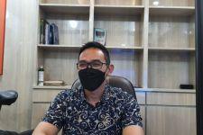Kalau Dapat Pesan WA dari Wali Kota Surabaya Eri Cahyadi, Waspada! - JPNN.com Jatim