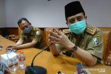 Warga Sampang, Jangan Coba-Coba Langgar Prokes! Penjara Ancamannya - JPNN.com Jatim