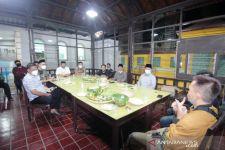 KONI Situbondo Bersiap untuk Porprov Jatim 2022 - JPNN.com Jatim