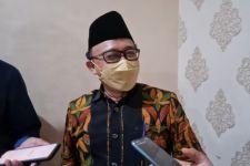 Sukanto: Golkar Tidak Berniat Boikot Pemilihan Wabup Tulungagung - JPNN.com Jatim