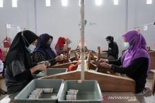 Penyaluran Bantuan Subsidi Upah Buat Pekerja Terkendala, Soalnya ... - JPNN.com Jatim