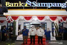 Bupati Sampang Dipolisikan Warganya Sendiri, Salahnya... - JPNN.com Jatim