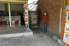 Terduga Teroris di Sidoarjo Diciduk Densus 88, CD Jadi Barang Bukti - JPNN.com Jatim