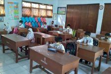 Masuk PPKM Level 3, Banyuwangi Mulai Pembelajaran Tatap Muka Terbatas - JPNN.com Jatim
