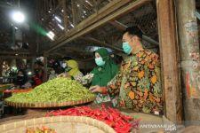 PPKM di Probolinggo Picu Laju Inflasi, Asekbang: Masih Wajar - JPNN.com Jatim