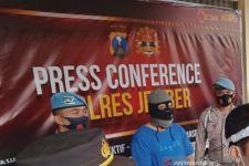 Penasihat Hukum Terdakwa Oknum Dosen Unej Mengundurkan Diri, Sidang Ditunda - JPNN.com Jatim