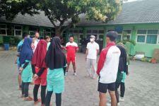 Atlet Situbondo untuk Porprov Jatim 2022 Mulai Latihan, KONI Prioritaskan Cabor Ini - JPNN.com Jatim