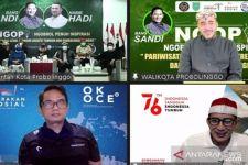 Dekat Bromo dan Semeru, Potensi Wisata Probolinggo Lebih Bisa Dikembangkan - JPNN.com Jatim