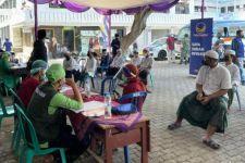 NasDem Mulai Sasar Pondok-Pondok Pesantren di Jatim - JPNN.com Jatim