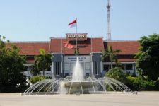 Berikut Daftar Nama Perangkat Daerah Baru di Pemkot Surabaya - JPNN.com Jatim