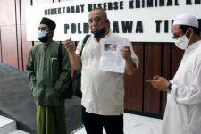 Karena Hina Agama, Kelompok P4II Asal Surabaya Laporkan Muhammad Kece - JPNN.com Jatim