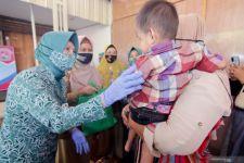 Ribuan Balita Situbondo Alami Stunting, Ini Rencana PKK - JPNN.com Jatim