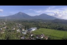Desa Tamansari, Perintis Smart Kampung Hingga Raih Anugerah Desa Wisata - JPNN.com Jatim