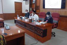 Kasus COVID-19 di Gresik Menurun, Pudak Galeri Kembali Beroperasi - JPNN.com Jatim