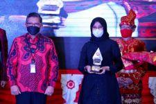 Gerak Cepat, Banyuwangi Bakal Tuntaskan Sertifikasi Asetnya Tahun Depan - JPNN.com