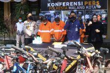 Mumpung Pandemi COVID-19, Dua Kambuhan di Malang Kembali Beroperasi, Sekarang ... - JPNN.com Jatim