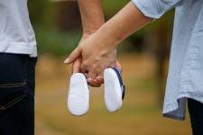 Kenapa Pasangan Memutuskan untuk Childfree, Begini Penjelasan Guru Besar Unair - JPNN.com Jatim