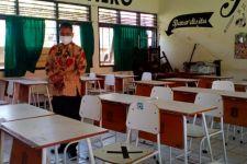 Baru 10 SMA di Surabaya yangBoleh Gelar PTM Terbatas, Berikut Daftarnya - JPNN.com Jatim