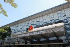 Keren, Ubaya Jadi PTS Terbaik se-Jatim Versi QS World University Rankings 2021 - JPNN.com Jatim