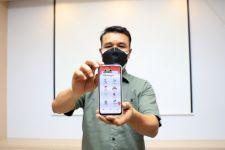 Rilis Aplikasi 'Usul Bansos', Pemkot Surabaya Diminta Libatkan Elemen Masyarakat - JPNN.com Jatim