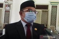 Kursi Wakil Bupati Pamekasan Masih Kosong, Proses Pergantian Terkendala Tatib - JPNN.com Jatim
