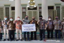 9 Kelompok Wirausaha Baru di Pamekasan Dapat Bantuan Modal Rp 420 Juta - JPNN.com Jatim
