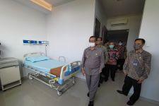 Bupati Tulungagung Bantah Terima Honor Pemakaman COVID-19 Seperti di Jember - JPNN.com Jatim