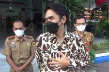 Ditegur Mendagri Masalah Insentif Nakes, Bupati Madiun Mengelak, Alasannya ... - JPNN.com Jatim
