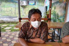 Suad: Giliran Anggota DPRD Gelar Wayangan, Tidak Diproses Hukum - JPNN.com Jatim