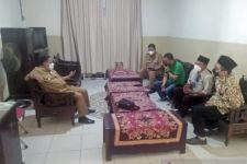 Persiapan Venue Porprov Jatim Sudah Matang, Tapi Bung Karna Berpesan Begini - JPNN.com Jatim