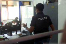 Penanganan Kasus Anggaran Pemakaman COVID-19 di Jember Jadi Penyidikan - JPNN.com Jatim