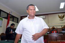 8 Saksi Kasus Dugaan TPPU Mantan Bupati Mojokerto MKP Diperiksa KPK - JPNN.com Jatim