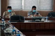 Dipanggil DPRD Soal Honor Pemakaman COVID-19, Kepala BPBD Jember Bilang... - JPNN.com Jatim