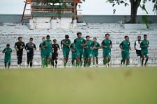 Hadapi Borneo FC, Persebaya Bawa 28 Pemain, di Antaranya ... - JPNN.com Jatim
