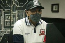 Pemain Bhayangkara FC Satu Ini Masuk Daftar 'Jegal' Madura United - JPNN.com Jatim