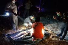 1 Nelayan Korban Kapal Pecah di Tulungagung Ditemukan, Nahas! - JPNN.com Jatim