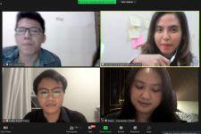 Akademisi Unair: Kasus Kekerasan Seksual di Indonesia Meningkat 800 Persen - JPNN.com Jatim
