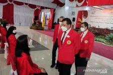 Untag Surabaya Perpanjang Pendaftaran Mahasiswa Baru Satu Minggu, Sediakan Jalur Khusus ini - JPNN.com Jatim