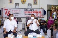 Armuji: Sudah Waktunya UMKM Beralih ke Platform Digital - JPNN.com Jatim