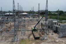 Pembangunan Gardu Induk 150 kV Dukung Iklim Investasi di Jatim - JPNN.com Jatim