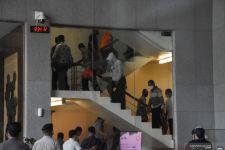 Susul Bupati, 17 ASN Probolinggo Resmi Ditahan KPK - JPNN.com Jatim