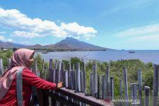 Keren! Kampung Blekok Situbondo Tembus 50 Besar Desa Wisata ADWI 2021 - JPNN.com Jatim