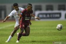 Kalah dari Borneo FC, Pelatih Persebaya Soroti Gol Pertama Lawan - JPNN.com Jatim