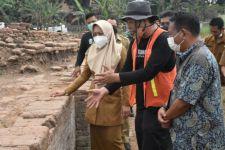 Penggalian Situs Kumitir Peninggalan Majapahit Bakal Kembali Dimulai - JPNN.com Jatim
